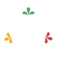 Regionaal Bureau voor Toerisme Rivierenland