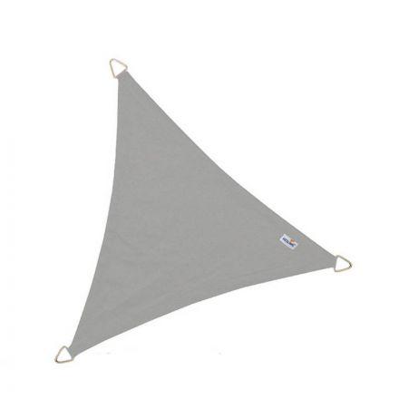 Nesling Coolfit schaduwdoek Driehoek 5 x 5 x 5M