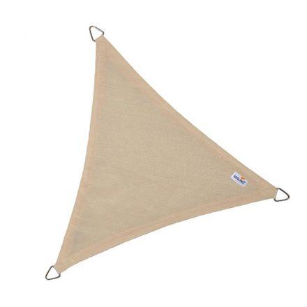 Nesling Dreamsail Schaduwdoek Driehoek 5 x 5 x 5M