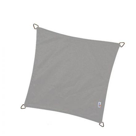 Nesling Dreamsail Schaduwdoek Vierkant 4 x 4M