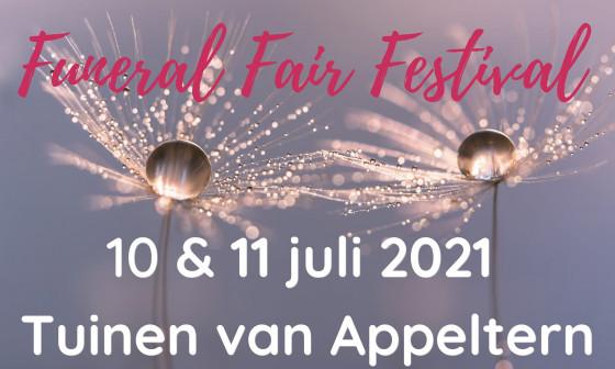 Funeral Fair Festival