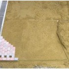 Ondergrondversteviging TM (stabilisatie voor bestrating) - 25 kg zak
