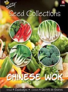 Chinese Wok