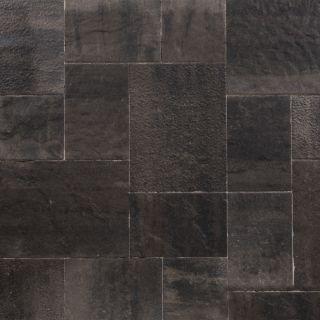 40plus wildverband grijs/antraciet soft finish - 12 m2