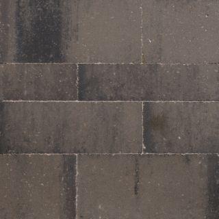 Primio banenverband spindled greybla gemeleerd - 12 m2
