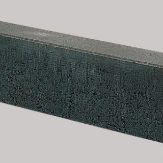 Opsluitband 10x20x100cm vb zwart