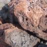 GAAS Lavastenen 10-20cm