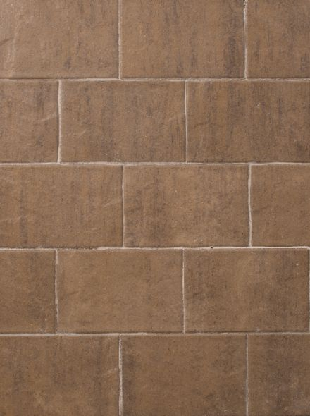 60 Plus Leisteen 20x30x6 cm sahara gemeleerd soft finish (1,2 m2)