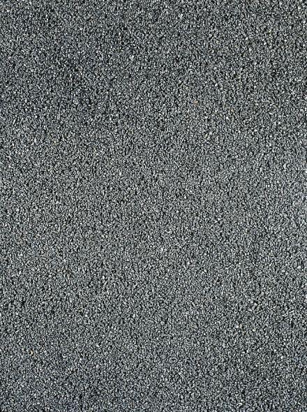 Basalt split 8-11mm - 20 kg zak