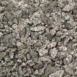 25 KG Graniet grijs 16-32mm - 25 kg zak
