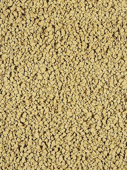 BIGBAG Ardenner split geel 8-16mm - 1400 kg