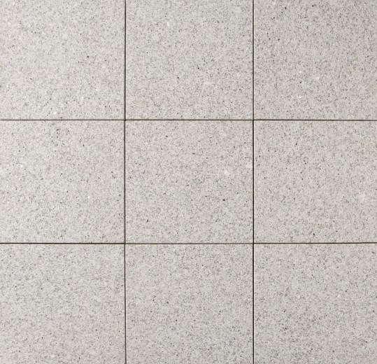President 30x80x3cm gevlamd geborsteld grey lichtgrijze granieten tegels voor buiten de - Tegel voor geloofwaardigheid ...