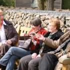 Groepsarrangement | Appeltern Lekkernij p.p.