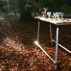 De stoerste bartafels van Nederland (bartafel Original)