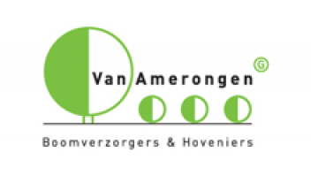 Van Amerongen Boomverzorgers & Hoveniers