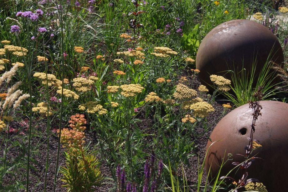 Tuinwijsheden