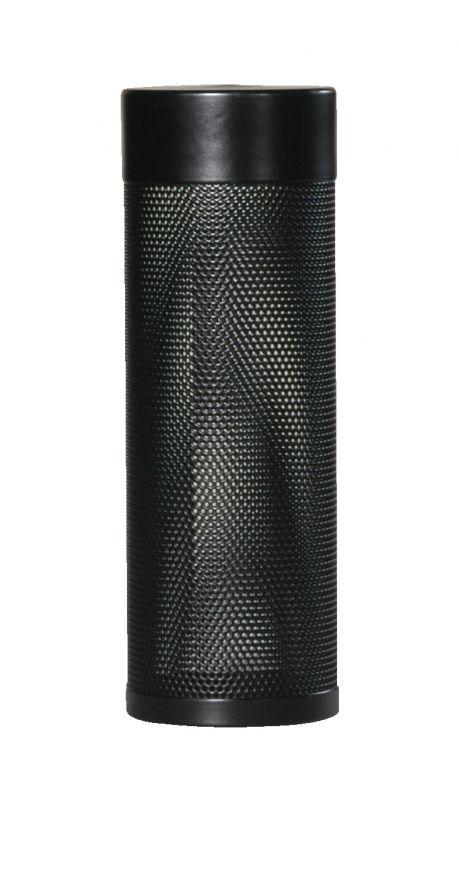 ASTELLO zwart (1490-10)