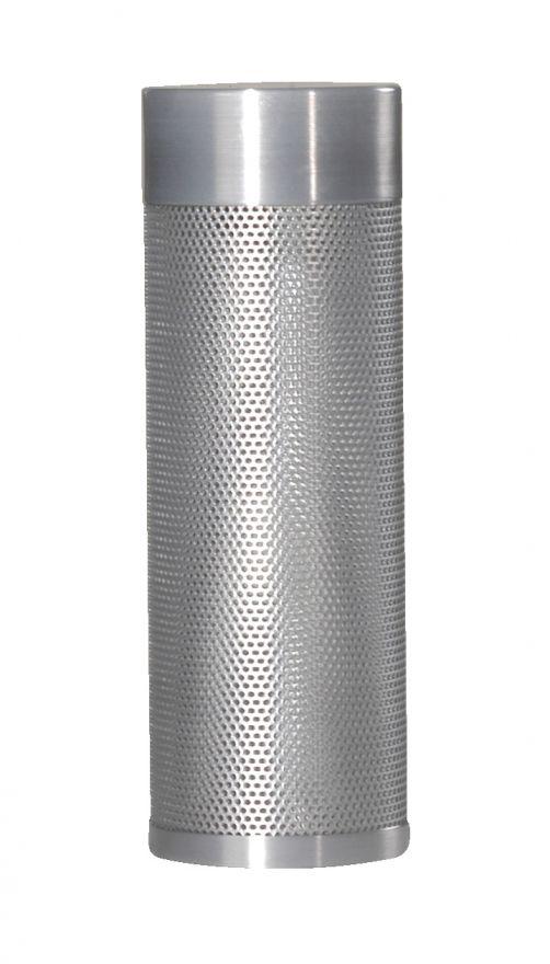 ASTELLO zilver (1490-55)