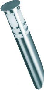 Moderne RVS Tuinverlichting - COLONNA RVS 316L (9240.10)