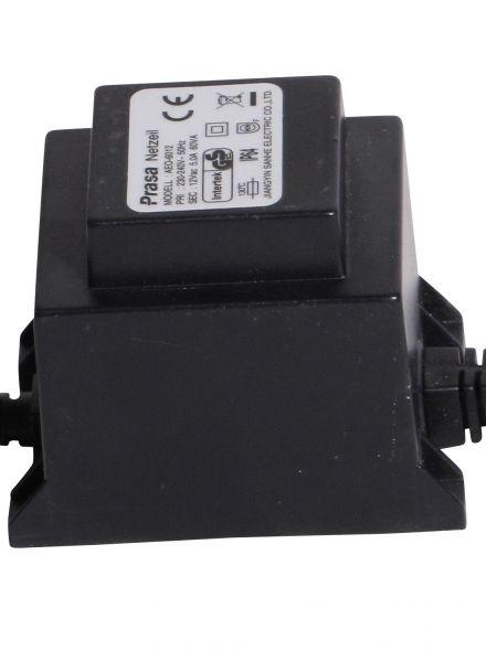 MIKKA (8017) 12 volt laagspanning