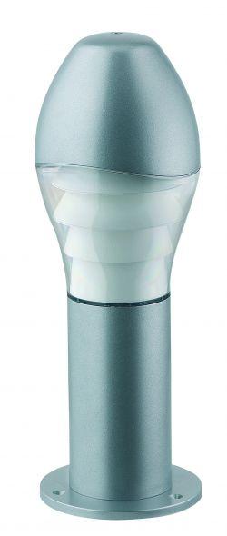 NEWAY zilver (405045-45)