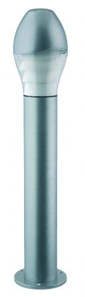 NEWAY zilver (405075-45)