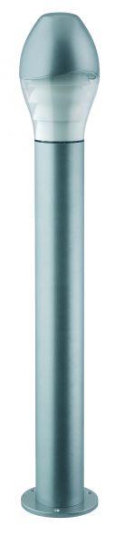 NEWAY zilver (405100-45)