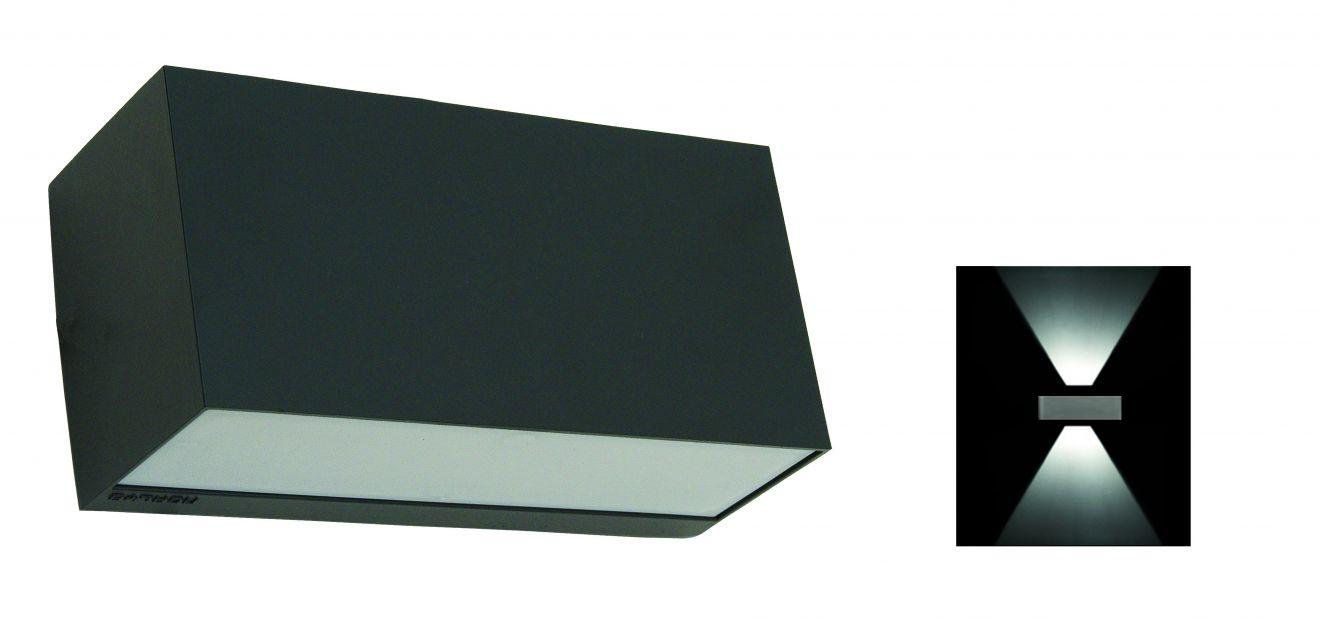 VISTA grafiet (3100-25)
