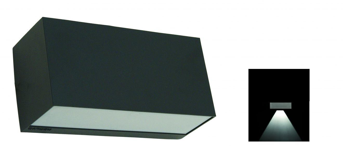 VISTA grafiet (3102-25)