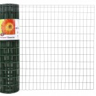 PANTANET ESSENTIAL  Groen BF 6073  100 CM x 25 Meter