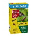 Bayer SmartBayt    400 gram  +  60 gram  gratis  /  art. 1060239
