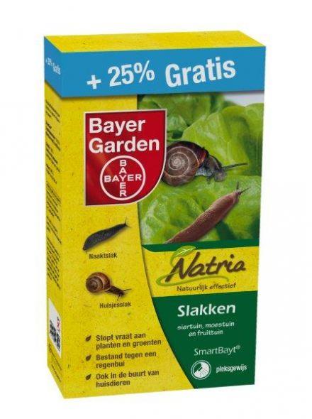 Bayer SmartBayt    800 gram   +  200 gram gratis  /  art. 1060240