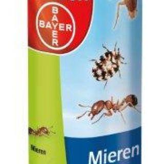 Bayer mier en kruipend ongedierte spray 400 ml  /  art. 1060227