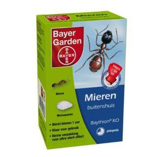 Bayer Baythion KO     75 gram  /  art. 1060494