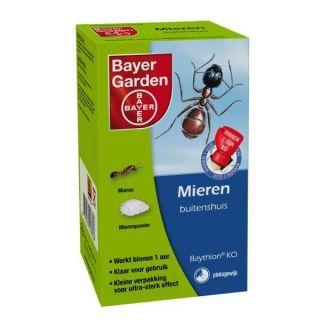 Bayer Baythion KO     150 gram  /  art. 1060495