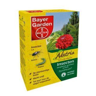 Bayer Pyrethrum 30 ml  /  art. 1060194