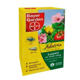 Bayer Duoflor concentraat 250 ml  /  art. 1060185