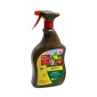Bayer Duoflor spray 1000 ml  /  art. 1060198