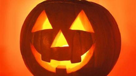 Halloween Griezeltochten