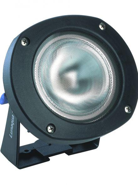 Lunaqua 10 LED vijververlichting