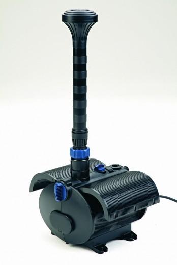 Filterpomp / Fonteinpomp Aquarius Fountain Set  6000