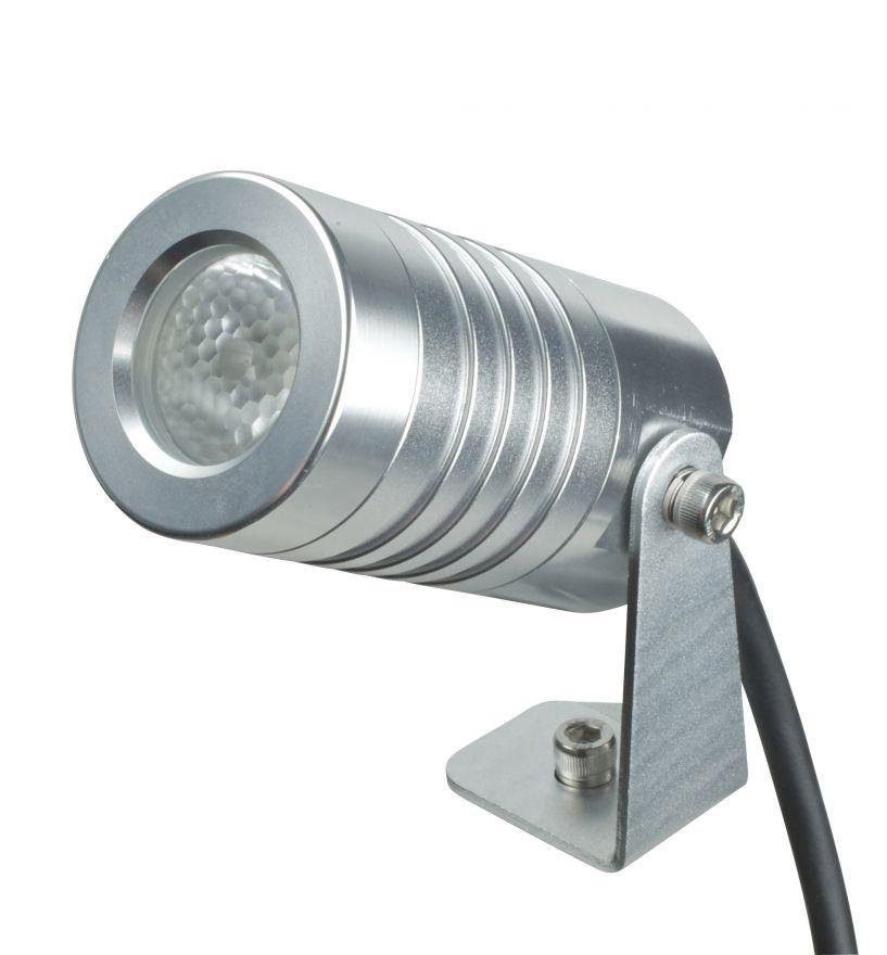 Prikspot en/of wandspot (3W LED spot, R2IN13W)
