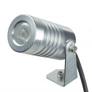Prikspot en/of wandspot (3W LED spot, R2IN13W)