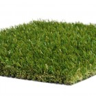 Royal Grass® Seda (Kunstgras)