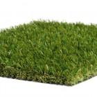 Royal Grass® Seda (Kunstgras)