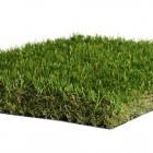 Royal Grass® Satin (Kunstgras)