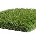 Royal Grass® Velvet (Kunstgras)