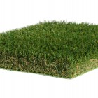 Royal Grass® EcoSense (Kunstgras)