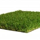 Royal Grass® Deluxe (Kunstgras)