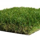 Royal Grass® XL (Kunstgras)